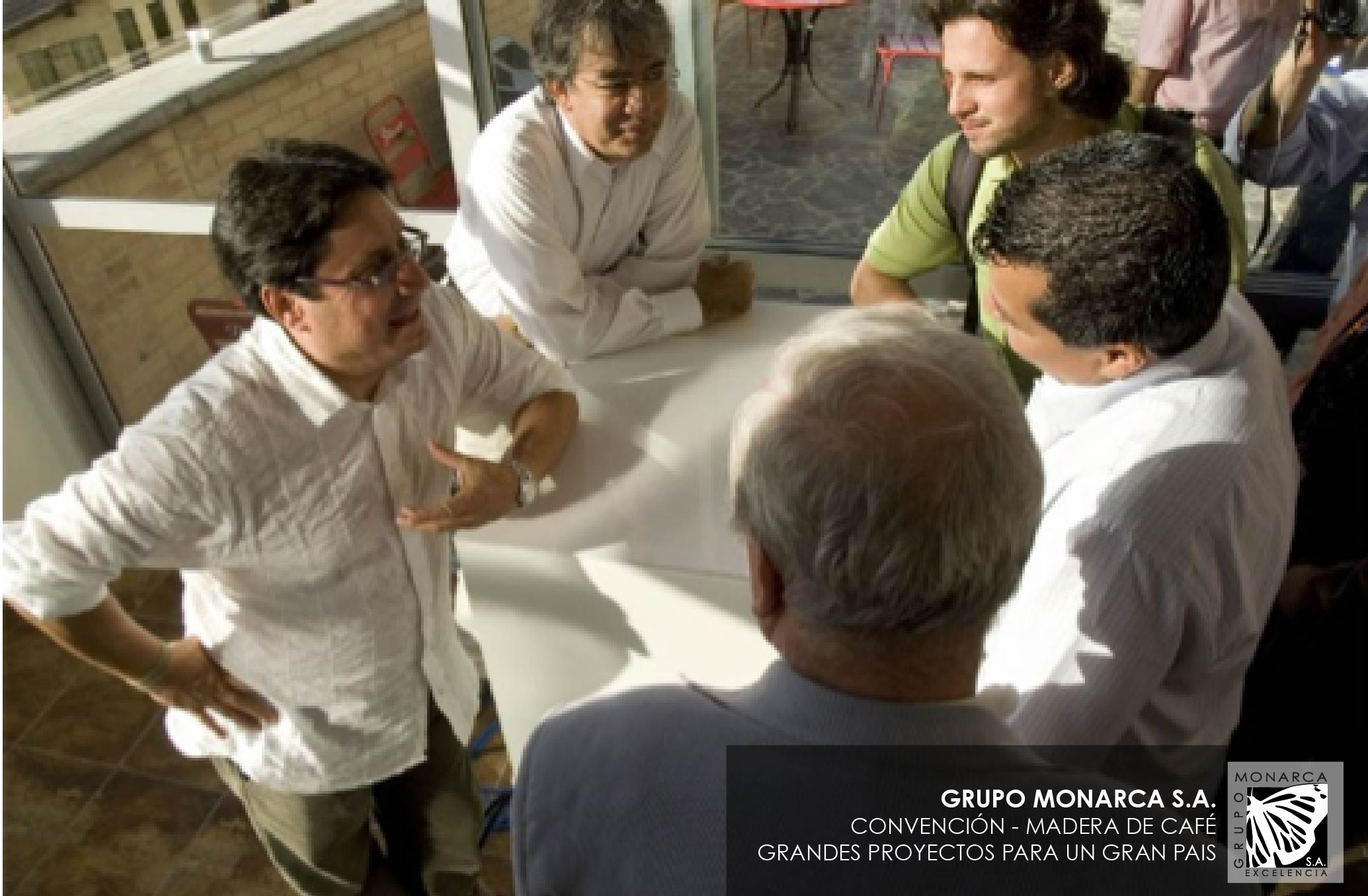 GRUPOMONARCA-MADERADECAFE-9-01